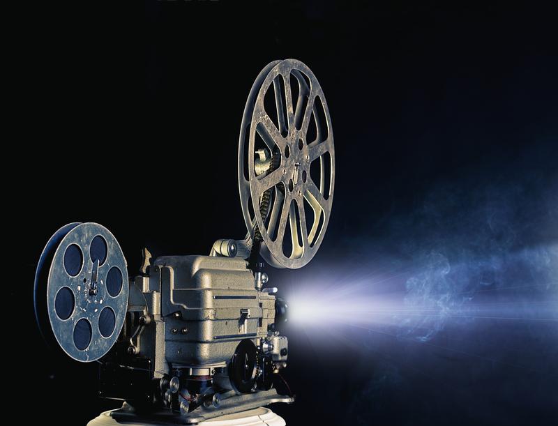 Zbliża się 42. Festiwal Polskich Filmów Fabularnych