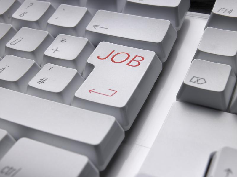 Od nowego roku zmiany w przepisach o zatrudnianiu cudzoziemców