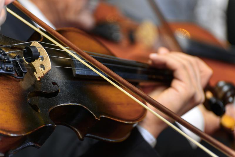 21. Wielkanocny Festiwal Ludwiga van Beethovena