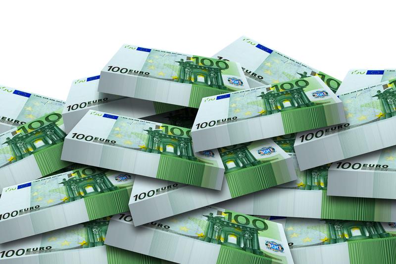 1,3 mld euro funduszy unijnych dla regionów może przepaść
