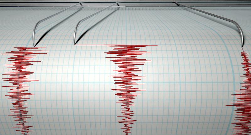 Stan Waszyngton przeprowadzi wielkie ćwiczenia na wypadek silnego trzęsienia ziemi