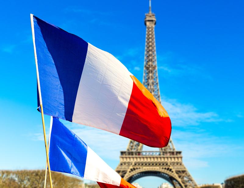 Francja: Po 5 dniach zamknięcia ponowne otwarcie wieży Eiffla