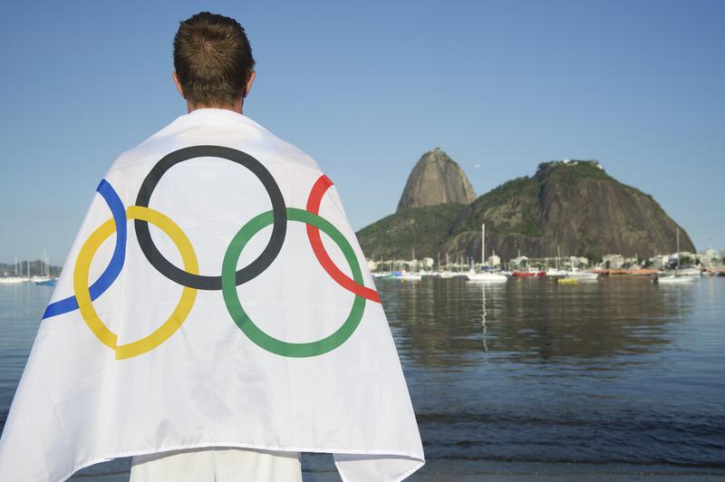 238 polskich sportowców na igrzyskach olimpijskich w Rio de Janeiro
