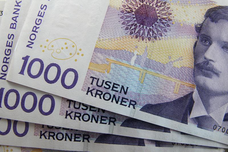 Nowe zasady pomocy finansowej dla uchodźców w Norwegii