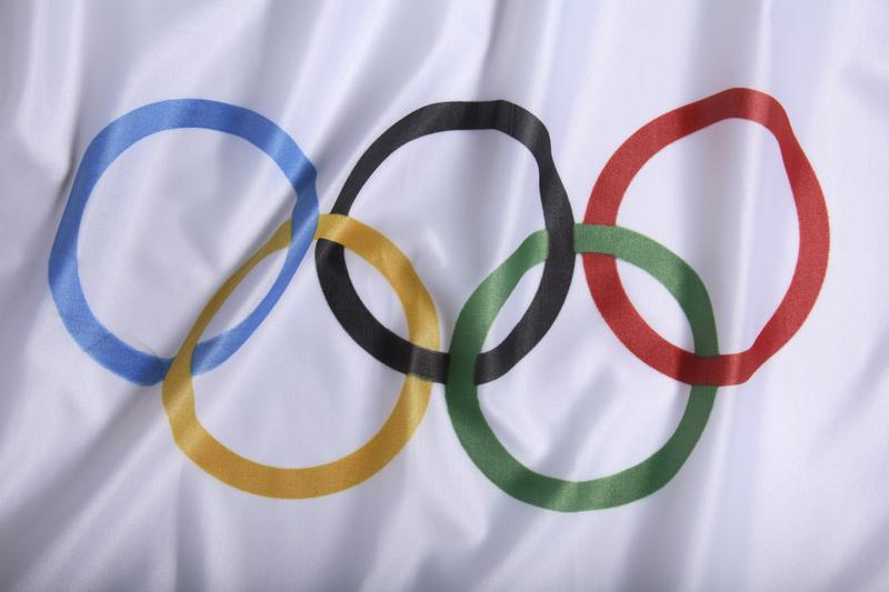 Koree chcą wspólnych igrzysk olimpijskich