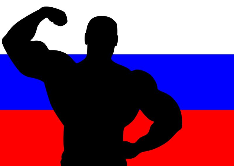 Rosja kolejny raz się chwali tą samą bronią. Propaganda, która ma wzbudzić niepokój Stanów Zjednoczonych i państw NATO.