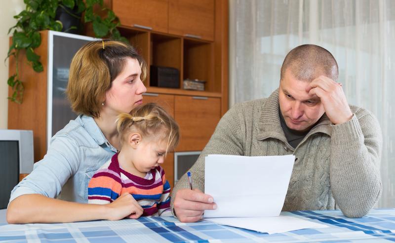 Jak przywrócić ład w domowym budżecie po wakacyjnych wydatkach?
