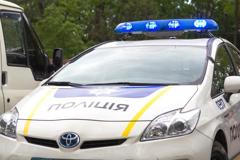 Afera korupcyjna na Ukrainie – aresztowano wiceministra zdrowia