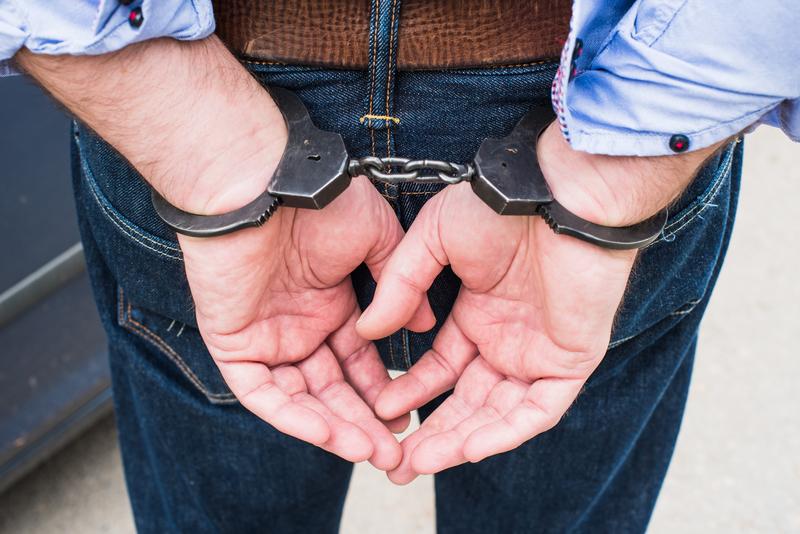 Częstochowa: Policja zatrzymała mężczyznę, który oszukał 70-latkę na 380 tysięcy zł