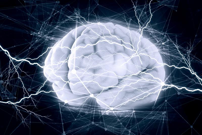 Nowa, zaskakująca teoria dotyczącą działania pamięci