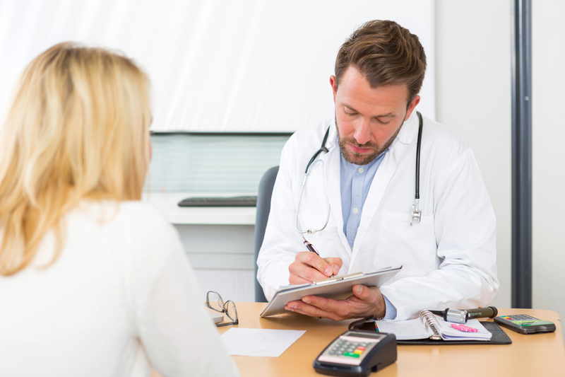 Ministerstwo Zdrowia zwiększa limity przyjęć na studia lekarskie