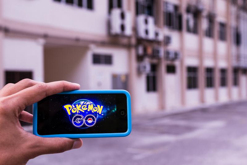 Pierwsza śmiertelna ofiara gry Pokemon Go. 18-latek został zastrzelony