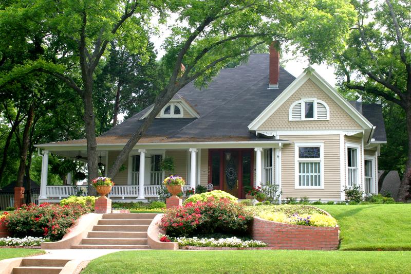 W powiecie DuPage są najdroższe domy w Illinois