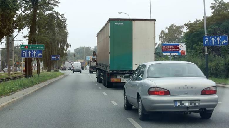 Związek transportowców o porozumieniu w sprawie transportu drogowego w UE: To dobry kompromis