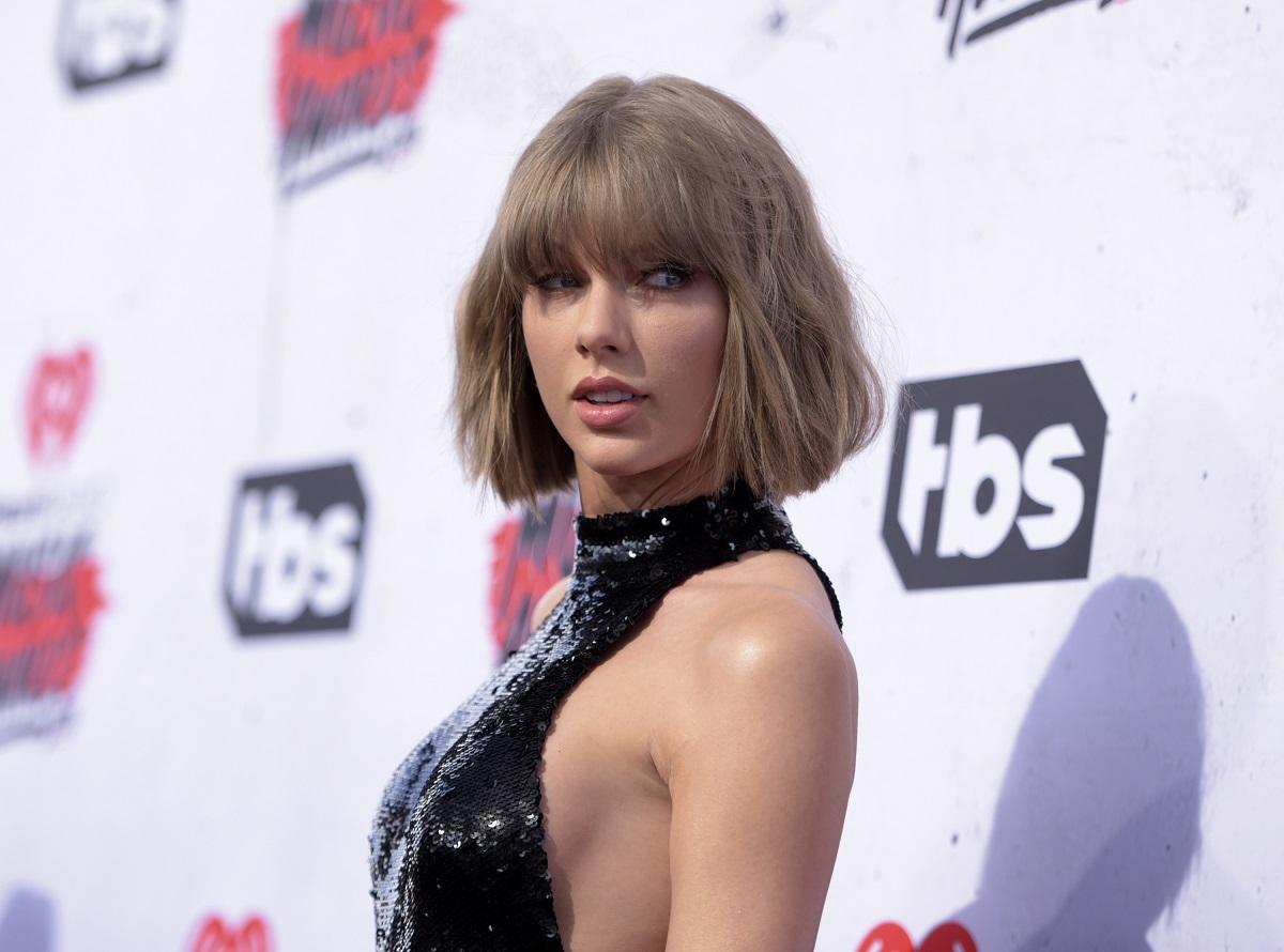 Forbes opublikował listę najlepiej zarabiających gwiazd na świecie