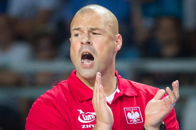 Reprezentacja Polski w koszykówce zagra we Włocławku
