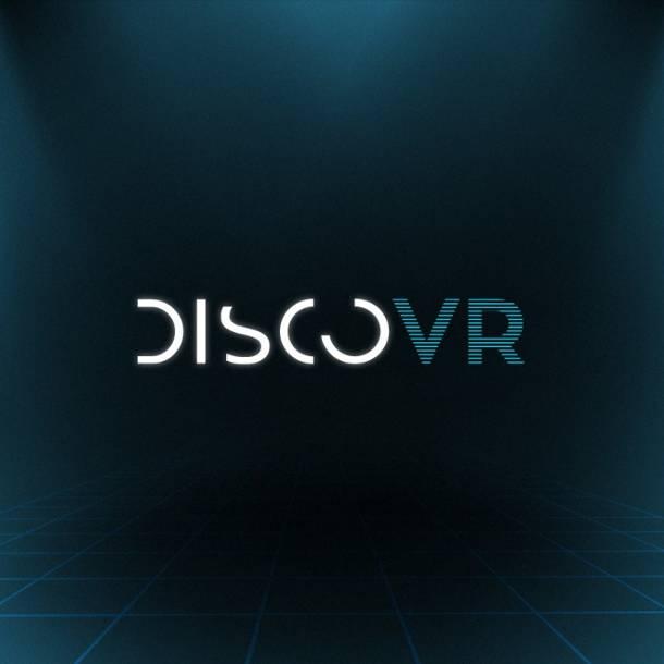 Największe w Europie centrum wirtualnej rzeczywistości VR wkrótce w Warszawie