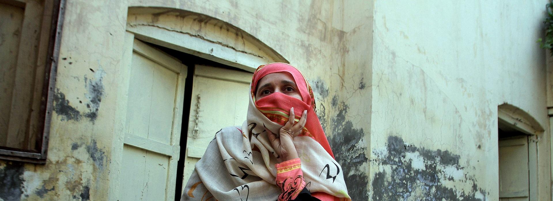 Barcelona – muzułmanie wyjdą na ulice