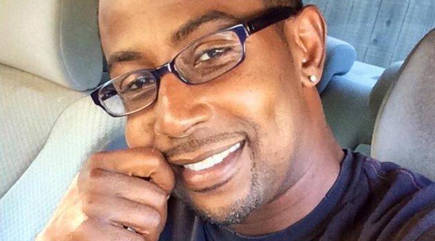 43-letni mężczyzna zastrzelony podczas swojego przyjęcia urodzinowego