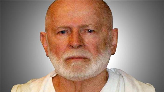 """Podano oficjalną przyczynę zgonu gangstera Jamesa """"Whitey"""" Bulgera"""