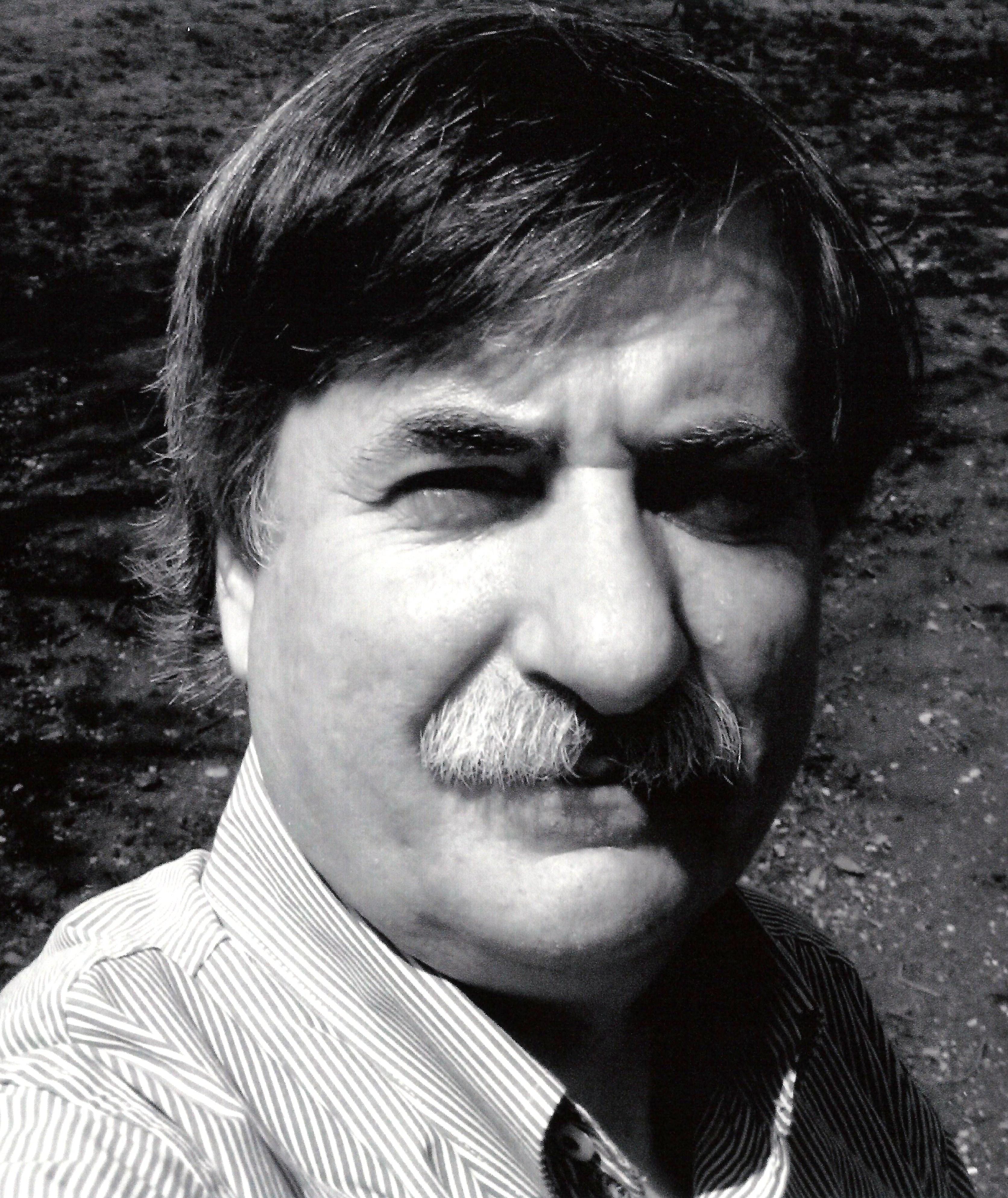 "Najnowsza wystawa Janusza Skowrona: ""East River Fish Fantasy- drawings"" juz w STARBUCKS, na Greenpoincie"