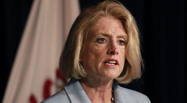 """No budget, no pay"" – urzędnicy stanu Illinois bez pensji"