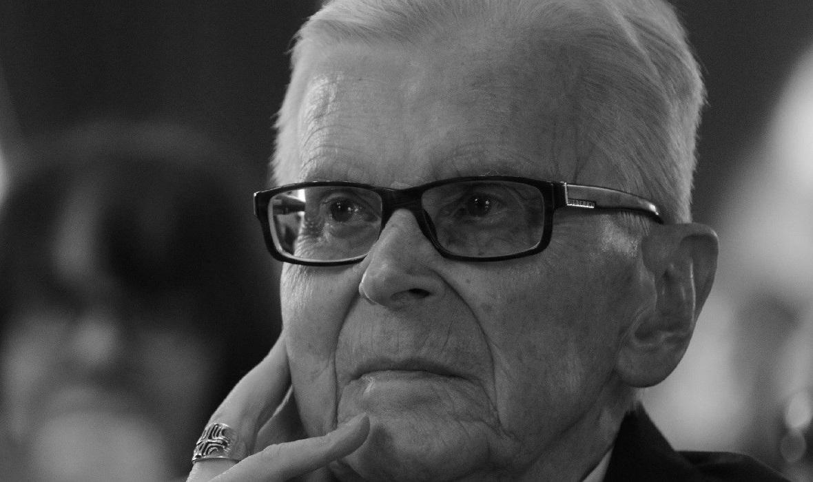 Nie żyje kardynał Franciszek Macharski. Miał 89 lat