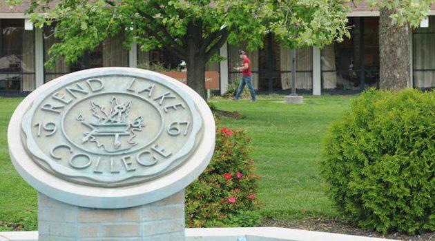 Publiczny college z Illinois w gronie najlepszych w USA