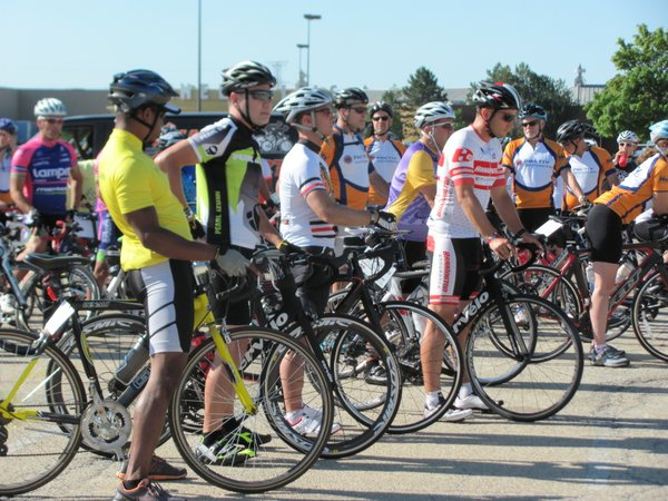 Wyprawa rowerowa Cowalunga – trwają zapisy