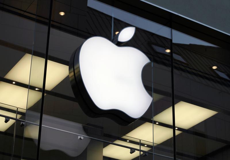 Apple utworzy 2 tys. miejsc pracy w Seattle