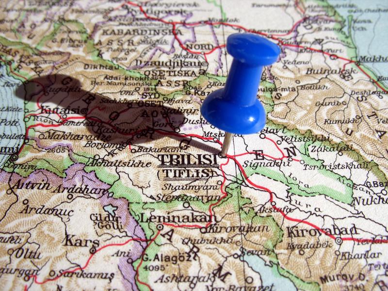 9. rocznica rozpoczęcia gruzińsko-rosyjskiej wojny. Ważny udział śp. prezydenta Lecha Kaczyńskiego