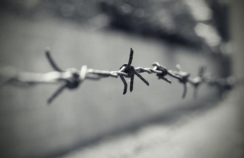 Niemcy: Strażnik z KL-Stutthof najprawdopodobniej uniknie procesu