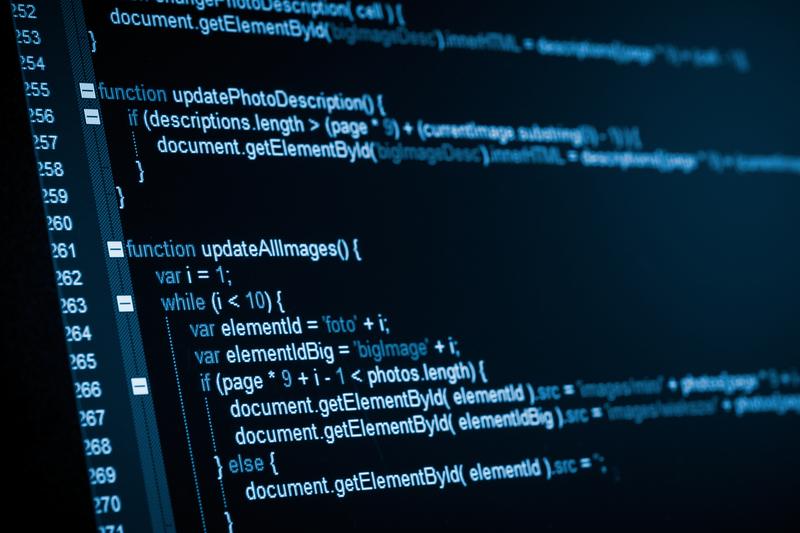 Gruzja: Ataki hakerskie na rządowe i prywatne witryny internetowe