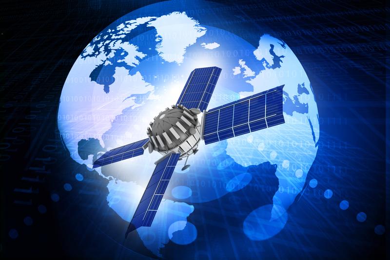 Satelita łączności kwantowej wystrzelony z Chin