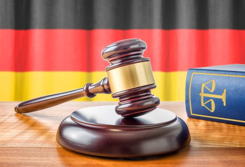 """Niemiecka telewizja ZDF nie przeprasza za """"polskie obozy zagłady"""""""
