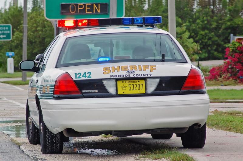 3 morderstwa w 2 tygodnie. Policja na Florydzie szuka seryjnego mordercy