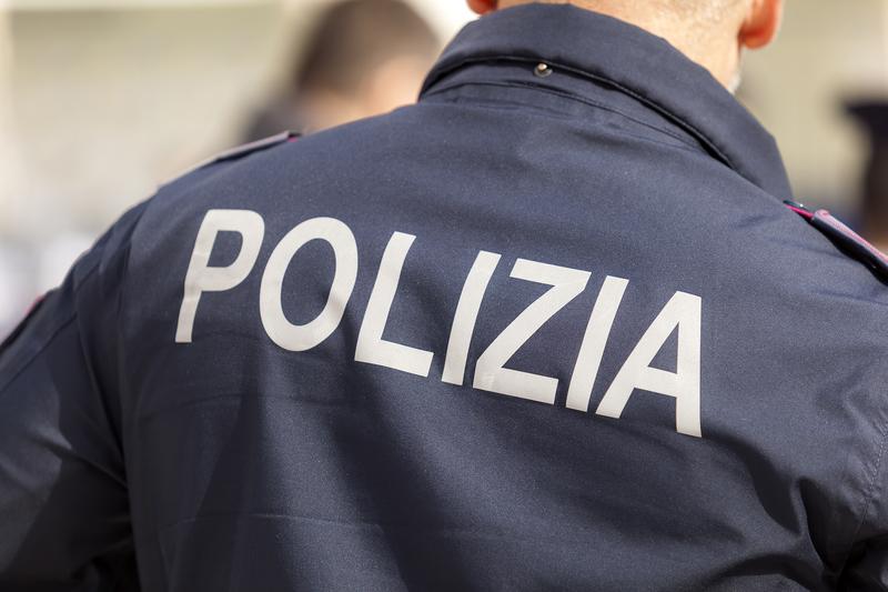 69 polityków, mafiosów i przedsiębiorców aresztowanych we Włoszech