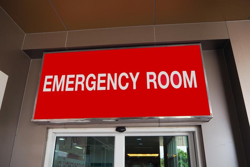 4-letni chłopiec potrącony na lotnisku O'Hare
