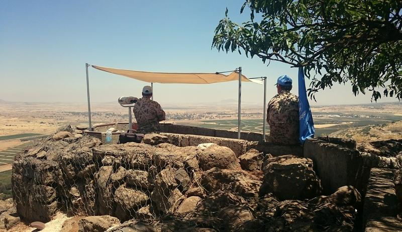 2 tys. cywilów uprowadzonych przez ISIS w Syrii