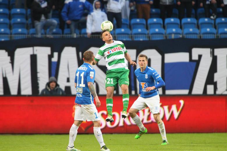 Lotto Ekstraklasa: koniec urlopów, czas transferów