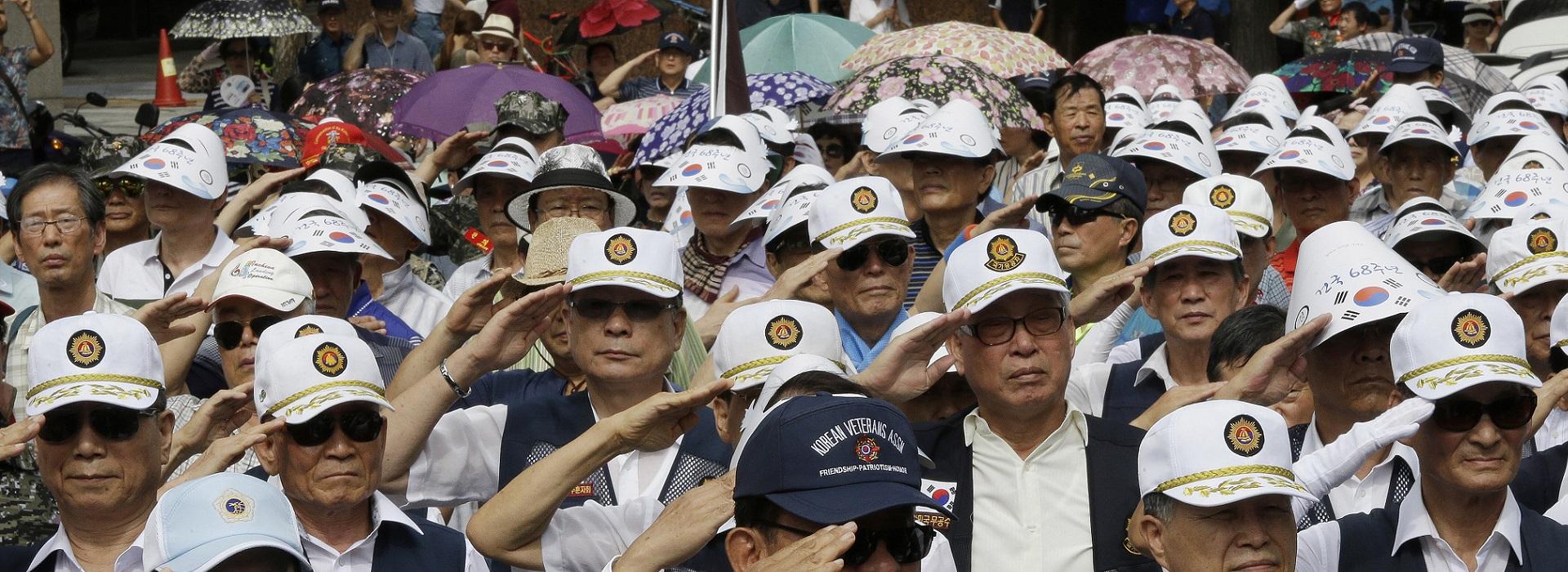 Korea Północna wznowiła produkcję plutonu