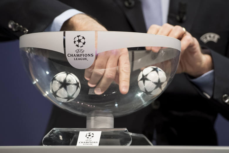 Bayern, Juventus czy Paris Saint Germain, na kogo może trafić Legia
