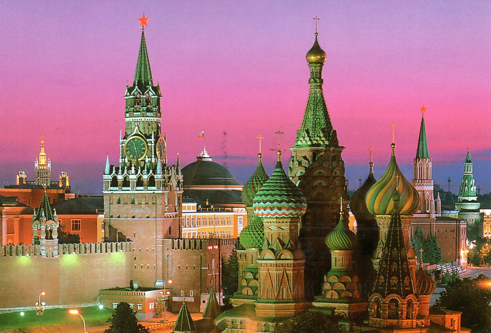 Rosyjski minister: Rosji w 2022 grozi krach finansowo – gospodarczy