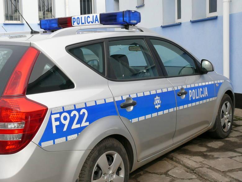 Mniej przestępstw, wyższa wykrywalność i lepsza skuteczność… Policja podsumowuje 2017 rok