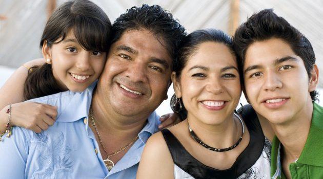Rośnie populacja Latynosów w Chicago