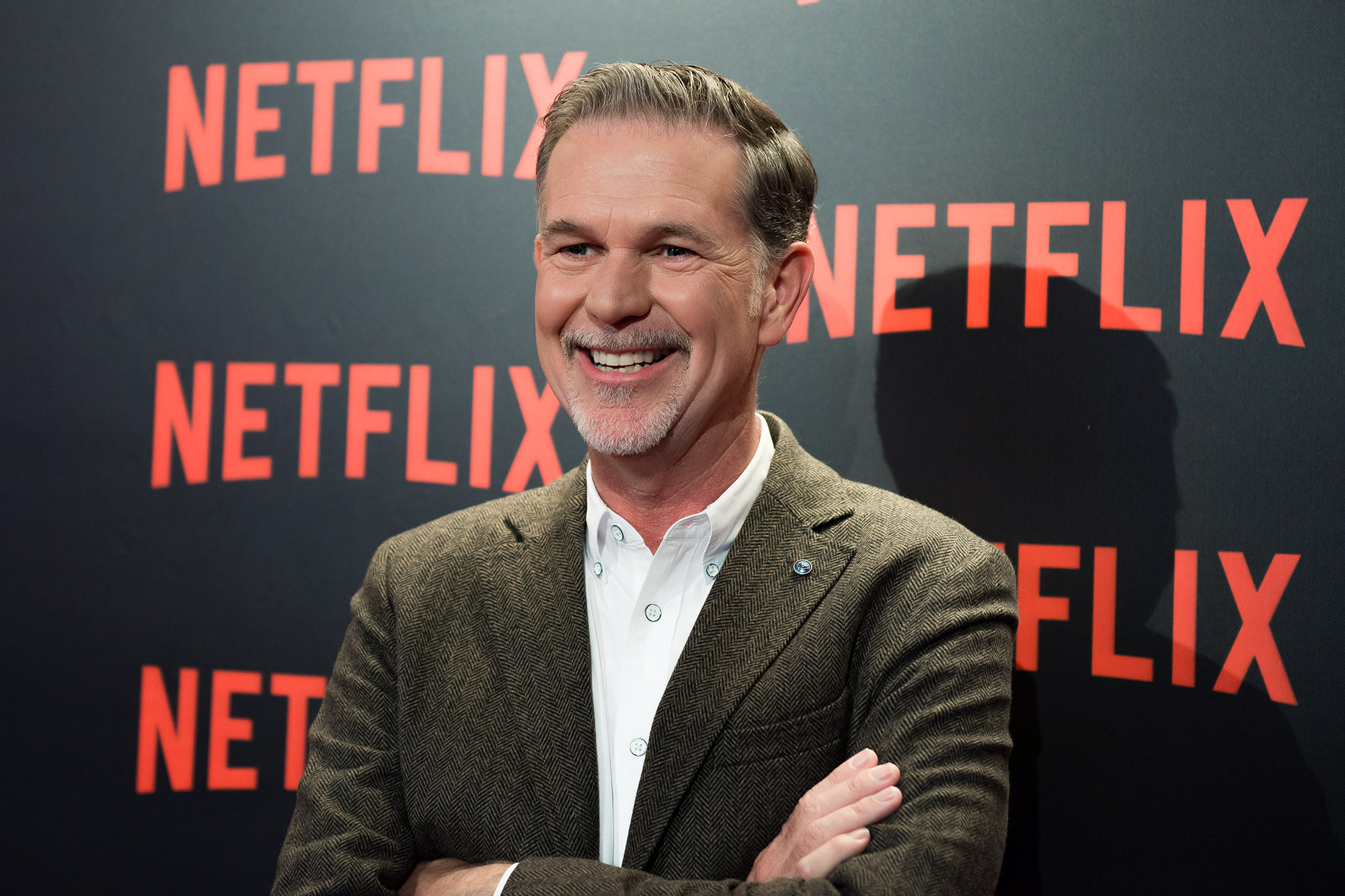 Nominacje do Złotych Globów. Netflix wyrósł na głównego gracza na rynku filmowym