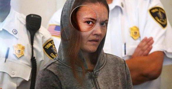 Matka Belli Bond będzie zeznawać przeciwko swojemu partnerowi