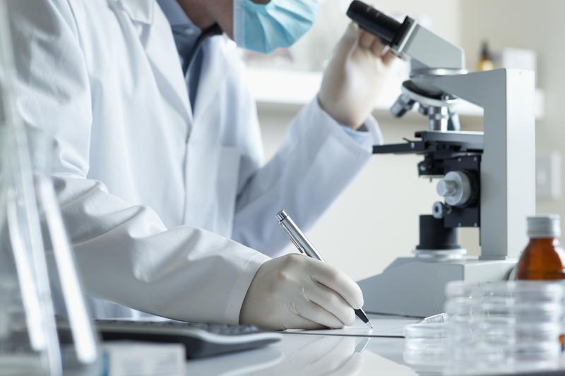 Wirus gorączki krwotocznej w Hiszpanii