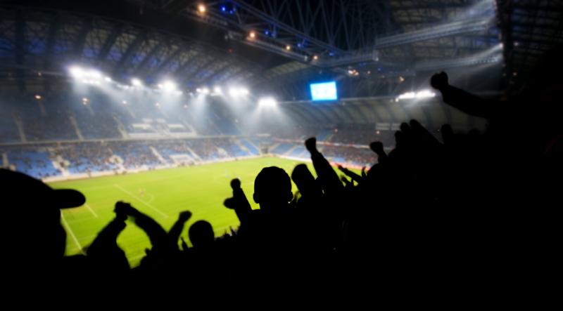 Senegal: panika na stadionie w Dakarze, 8 osób nie żyje