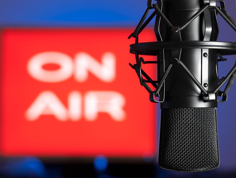 Ponad 40 nowych cyfrowych częstotliwości dla nadawców, którzy chcą spróbować swoich sił na rynku radiowym